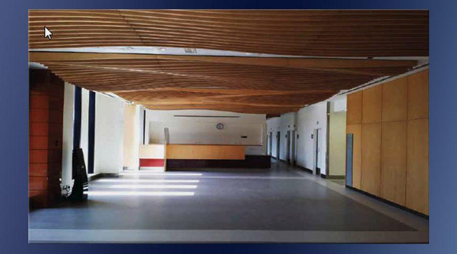 Interior-Fitout-Hospitals-1