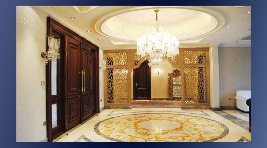 Interior-Fitout-Villa