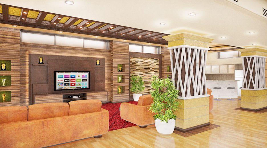 Villa Interiors-2
