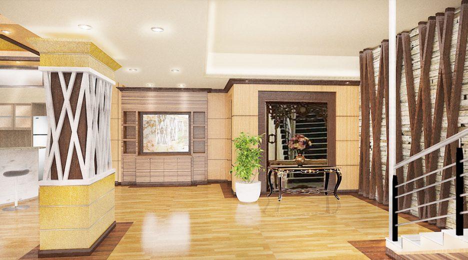 Villa Interiors-6